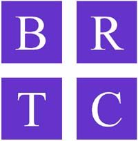 brtc_logo