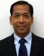 Dr. Joseph Adea SY-CHANGCO