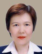 Prof. PORNPITAKPAN, Chanthika