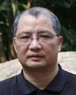 Prof. Zhaotong LIAN