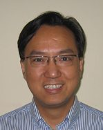 Prof. CHOW Siu Fung, Clement
