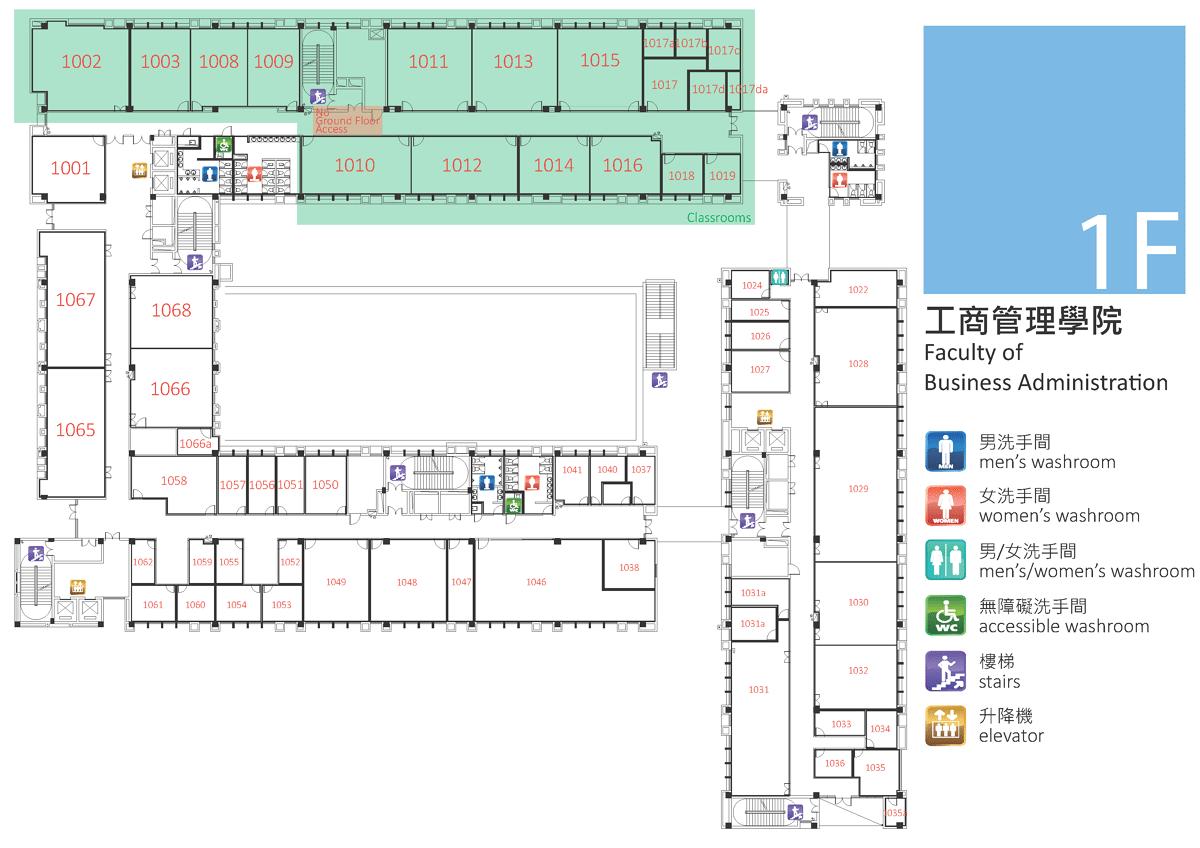 E22-FloorMap_Page_2