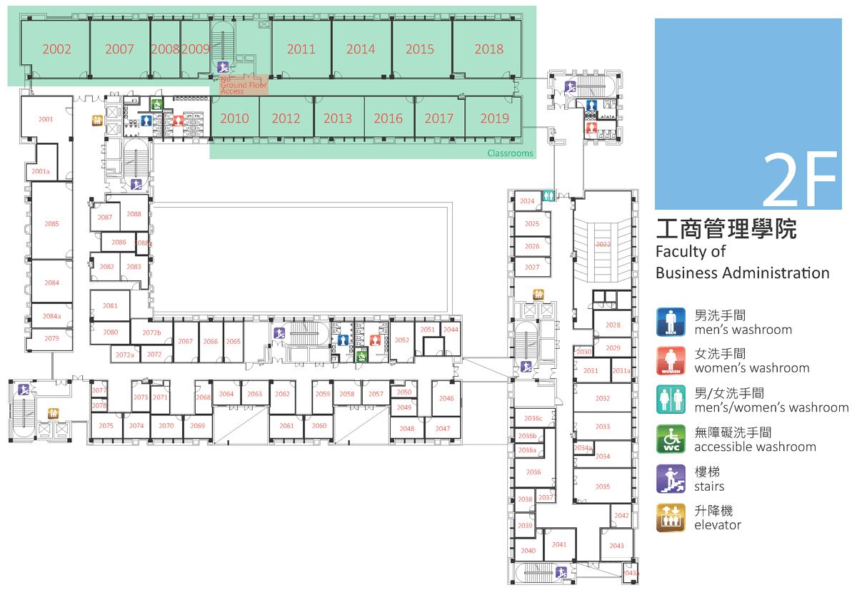 E22-FloorMap_Page_3