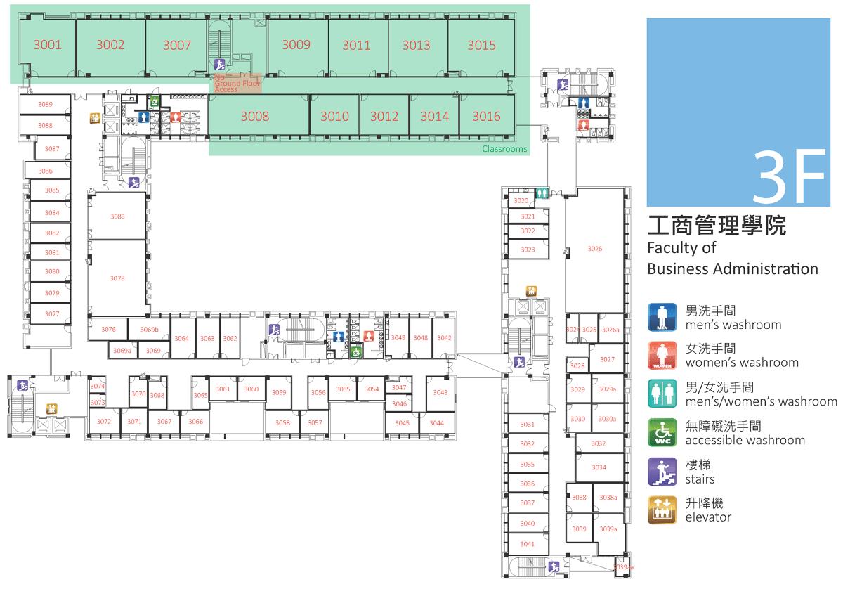 E22-FloorMap_Page_4