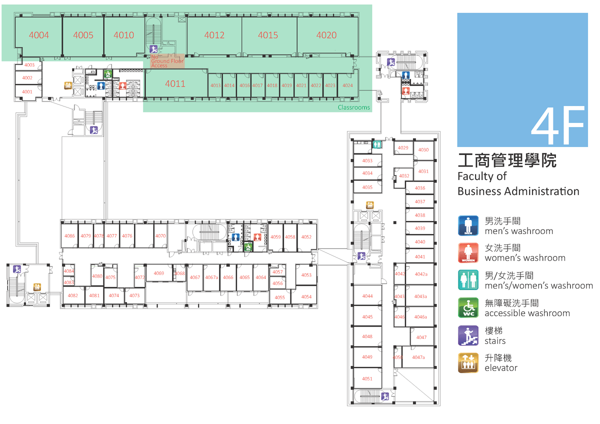 E22-FloorMap_Page_5