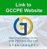 link-gccpe
