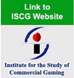 link-iscg