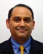 Prof. Javier Calero CUERVO