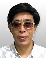 Prof. Xinhua GU