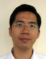 Prof. Henry Chun Kwok LEI