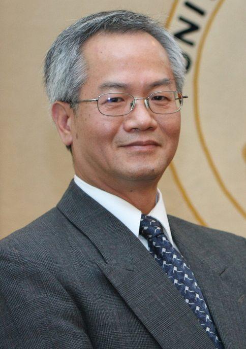 Prof. Jacky Yuk-Chow SO