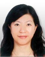 Dr. Brenda Wing Han CHAN