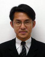 Prof. Jacky Fok Loi HONG
