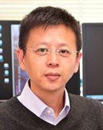 Prof. Hung Wan KOT