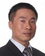 Prof. Morris Ming LIU