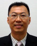 Prof. Philip Kin Fun LAW