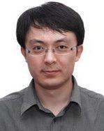 Prof. Anthony Heng TANG