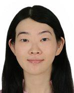 Prof. Iris Lin YUAN