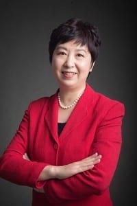 Prof. Jean Jinghan CHEN