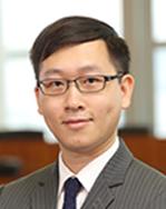 Prof. Feng TANG