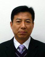 Prof. Guoqiang LI