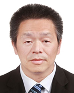 Prof. Jason Zezhong XIAO